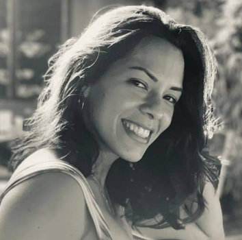 Ana Lucía P.
