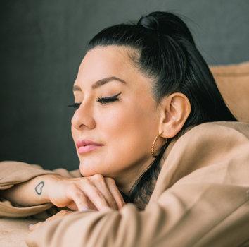 Soledad Valenzuela
